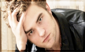 Robert Pattinson : Membenci Red Carpet