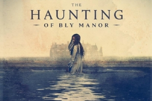 [DRAMA FEVER] The Haunting of Bly Manor